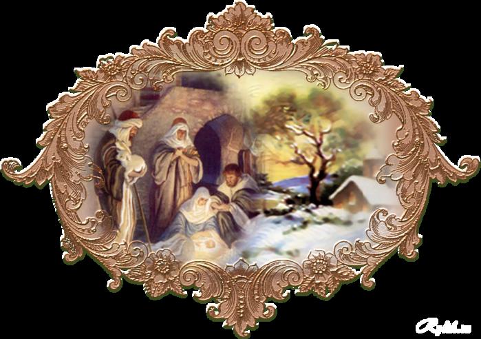 1449215634_christmas-clipart-16-01 (700x492, 504Kb)