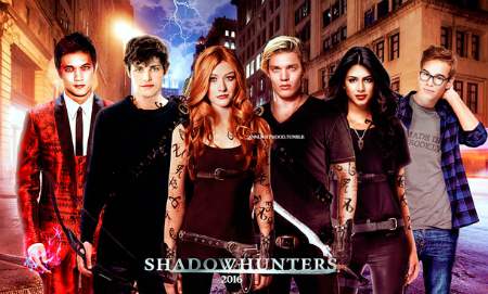 shadowhunters (450x271, 219Kb)