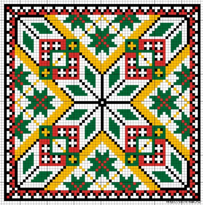 РїРї (695x700, 520Kb)