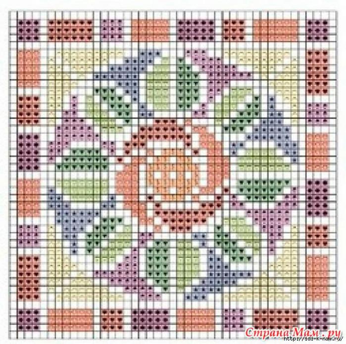 РїРї (18) (700x694, 417Kb)