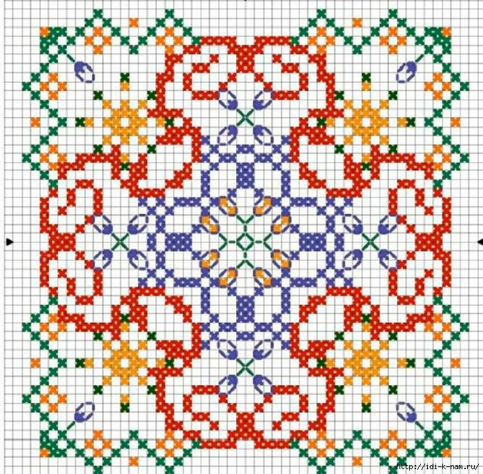 РїРї (20) (700x687, 472Kb)