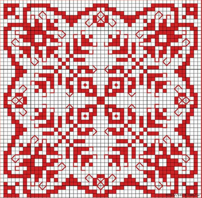 РїРї (22) (700x686, 497Kb)