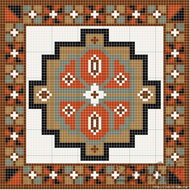 РїРї (24) (640x640, 387Kb)