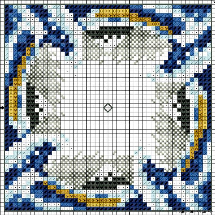 РїРї (33) (700x700, 562Kb)