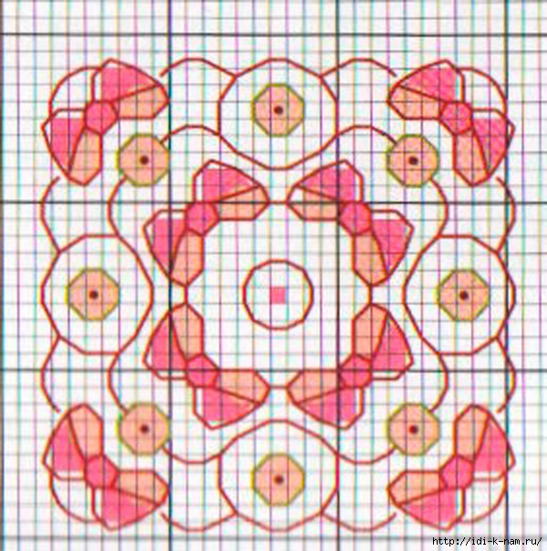 РїРї (35) (600x604, 312Kb)