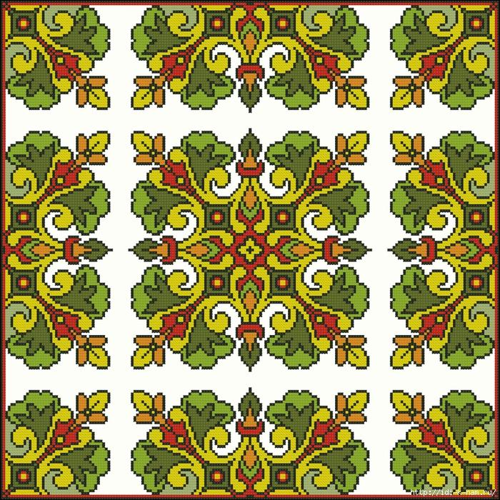 РїРї (39) (700x700, 595Kb)