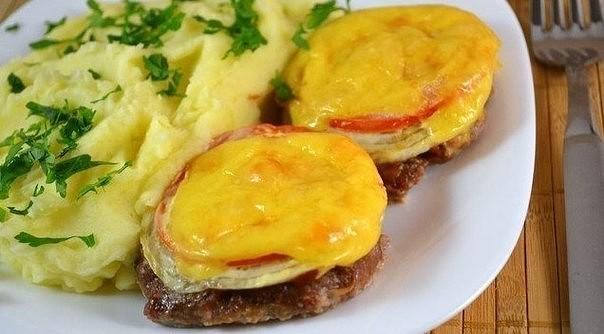 котлеты в духовке с овощами и сыром/3290568_image_2_ (604x334, 48Kb)
