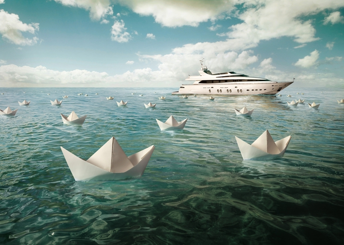 3649429_yacht (700x499, 260Kb)