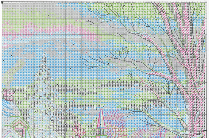 пейзаж 3 (700x461, 598Kb)