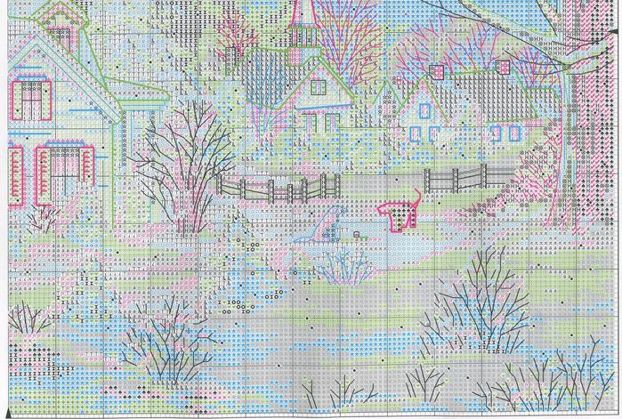 пейзаж 5 (700x471, 585Kb)