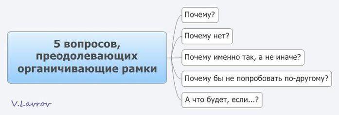 5954460_5_voprosov_preodolevaushih_organichivaushie_ramki (700x237, 21Kb)