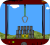 crop_crane-simulator-s40-_thumb_100x100 (100x90, 9Kb)