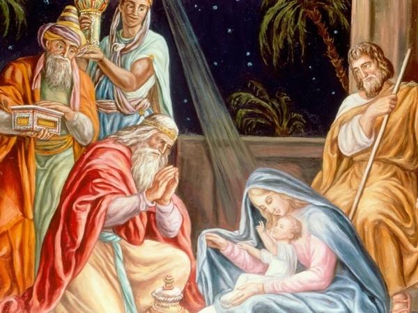 Рождество 1667 (600x450, 183Kb)