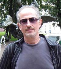1- Леонид Гор - художник (200x226, 28Kb)