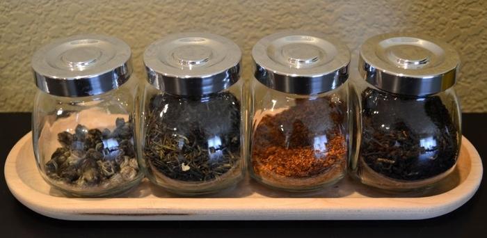 Как хранить иван чай в домашних условиях 523