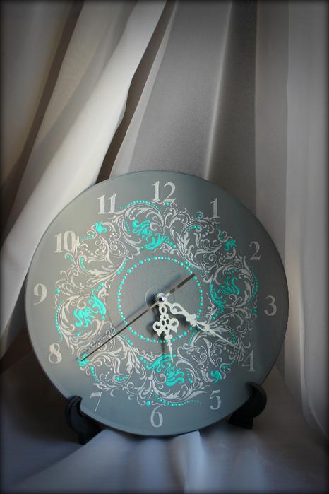 часы винтажные1 (466x700, 369Kb)