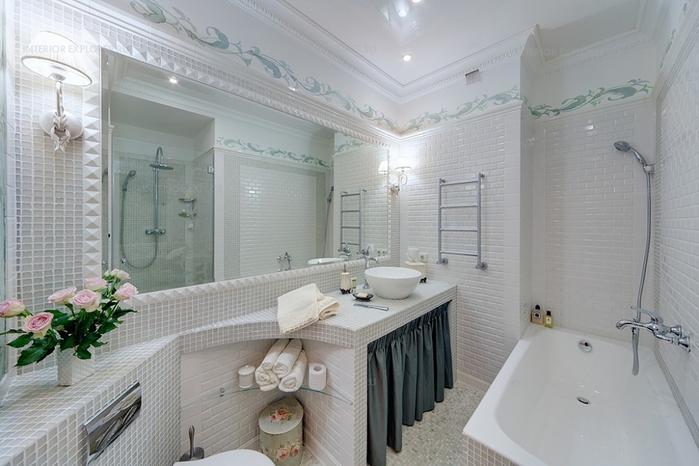 ванная 2 (700x466, 283Kb)