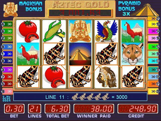 игровые автоматы/3577132_azteckgold (640x480, 108Kb)