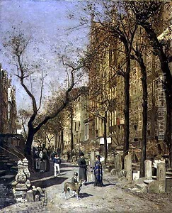 1880 Данциг (243x300, 54Kb)