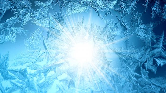 узор морозный 5 (700x393, 377Kb)