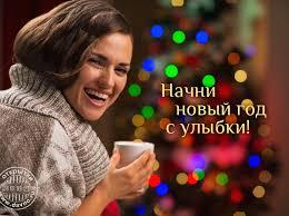 5355196_images_25 (260x194, 10Kb)