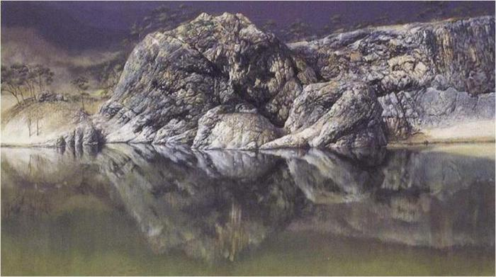 Roccia in Birmania (700x391, 49Kb)