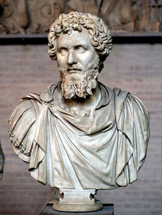 02-Septimius_Severus_Glyptothek_Munich (528x700, 430Kb)