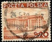 2.3.2.1.9 Katowice - Wojewodstwo 24.5.39 (169x137, 17Kb)