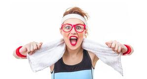 у-ив-енная-смешная-женщина-приго-ности-готовая-я-спортза-а-34518419 (298x160, 8Kb)