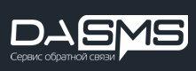 Ashampoo_Snap_2016.01.09_14h05m43s_003_ (221x80, 5Kb)
