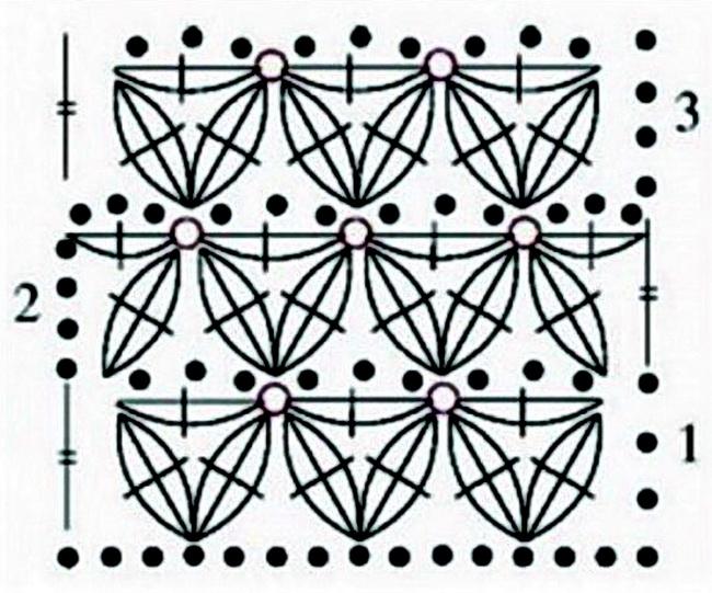 3727531_2 (650x541, 136Kb)