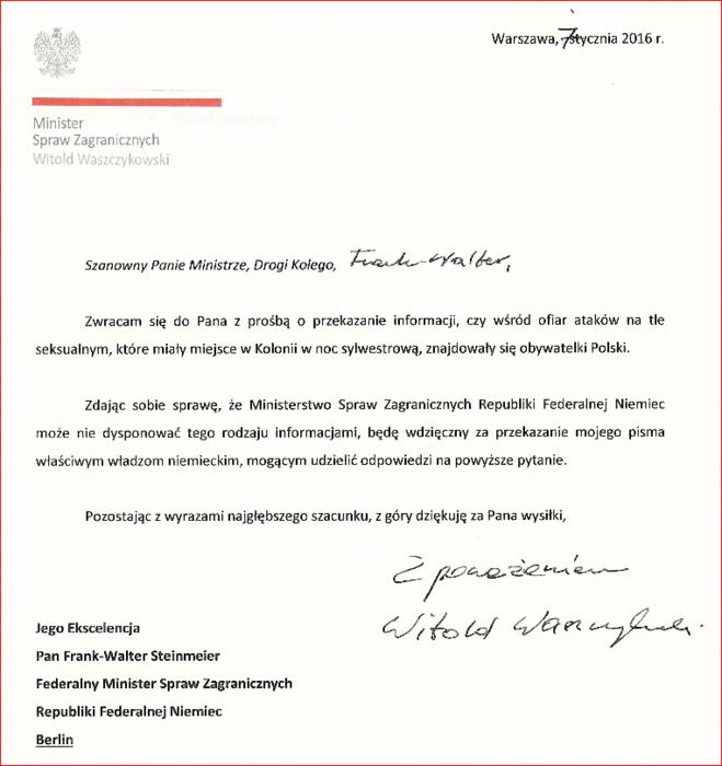 waszczykowski (659x700, 518Kb)