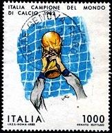 2.11.3.3.1 Италия-чемпион мира по футболу - 1982г (162x192, 21Kb)