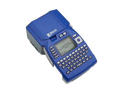 3925311_printer (400x300, 74Kb)