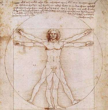 3418201_Facts_About_Human_Bodies__davinci_AVATAR_76_Kb___12143072____713_n__ (375x382, 75Kb)