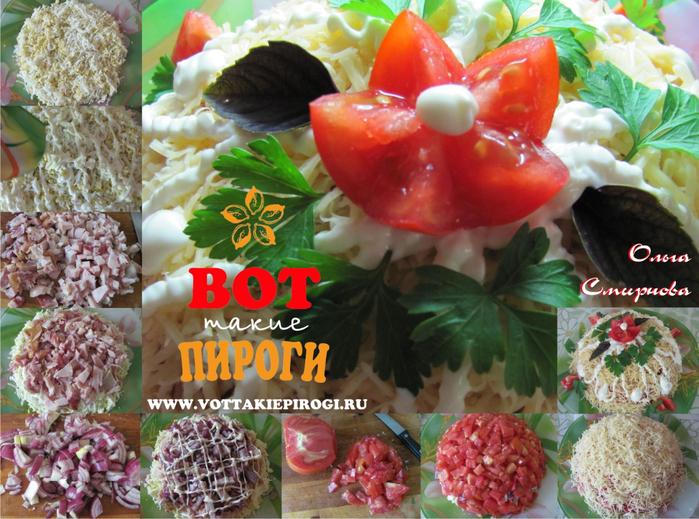 salat-iz-pomidor (700x519, 502Kb)