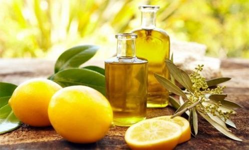 лимон (498x300, 24Kb)