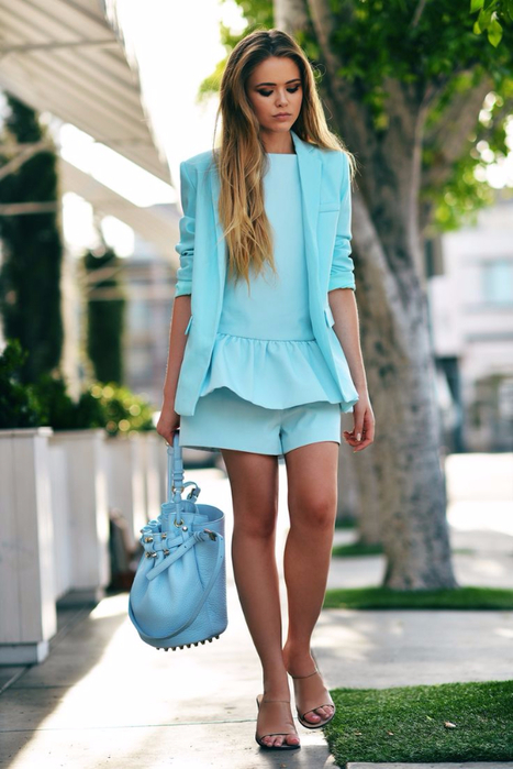 monochromatic-outfit-bag-matching-trend (467x700, 312Kb)