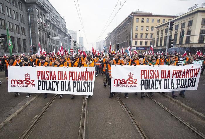 polska (700x476, 140Kb)