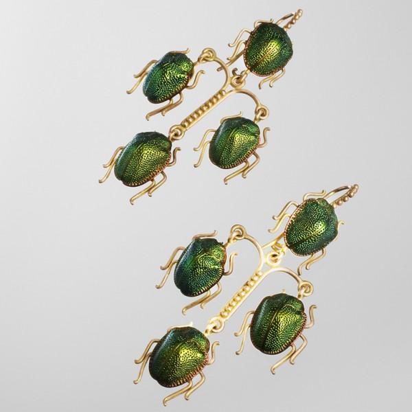 5351725_litokarakostanoglou_jewelry2600x600 (600x600, 58Kb)
