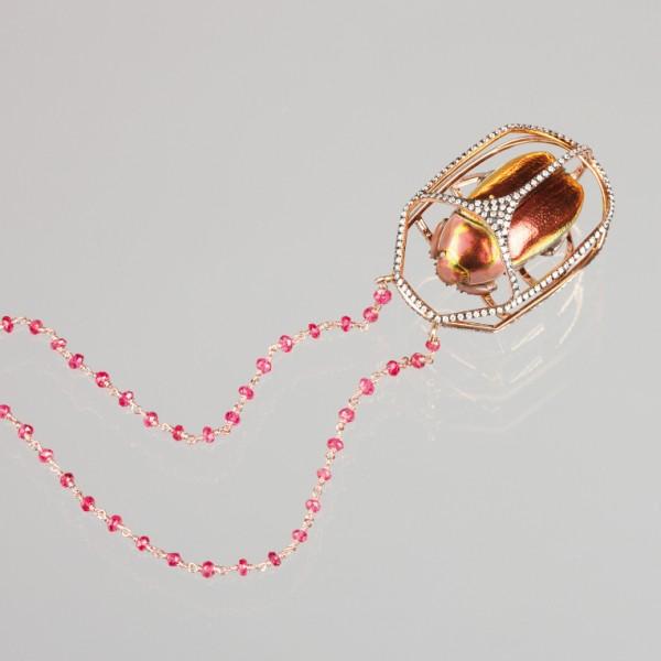 5351725_litokarakostanoglou_jewelry4600x600 (600x600, 38Kb)