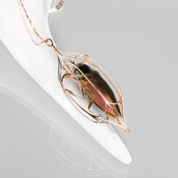 5351725_litokarakostanoglou_jewelry9600x600 (600x600, 38Kb)