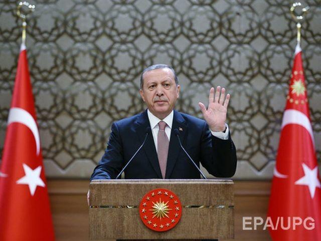 1452395587_erdogan1 (640x481, 222Kb)