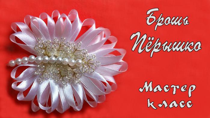 1452417786_brosh__peruyshko (700x394, 335Kb)/5017731_brosh_perishko (700x393, 333Kb)