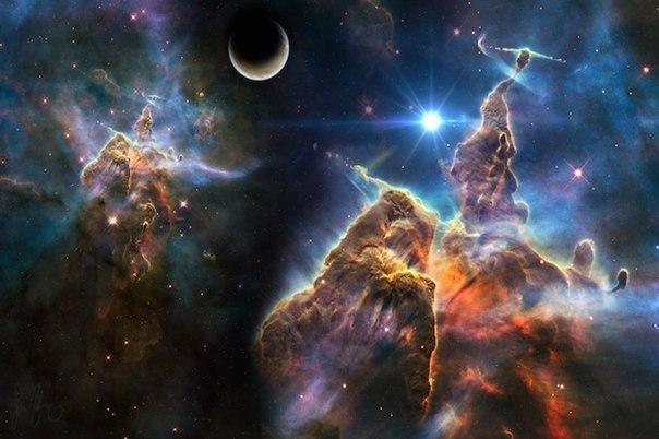 факты о космосе (604x402, 201Kb)