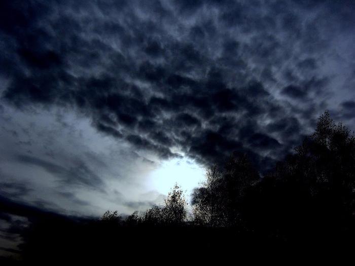 вечер (700x525, 264Kb)