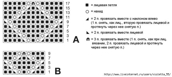 03d77b8b9859bc4d06e61f74e4a98b25 (700x313, 133Kb)