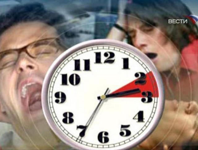 биологические часы2 (640x484, 152Kb)