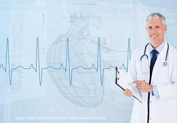 cardiology (364x252, 50Kb)