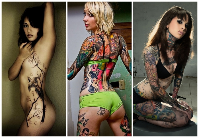 4384049_tatoo (700x484, 260Kb)